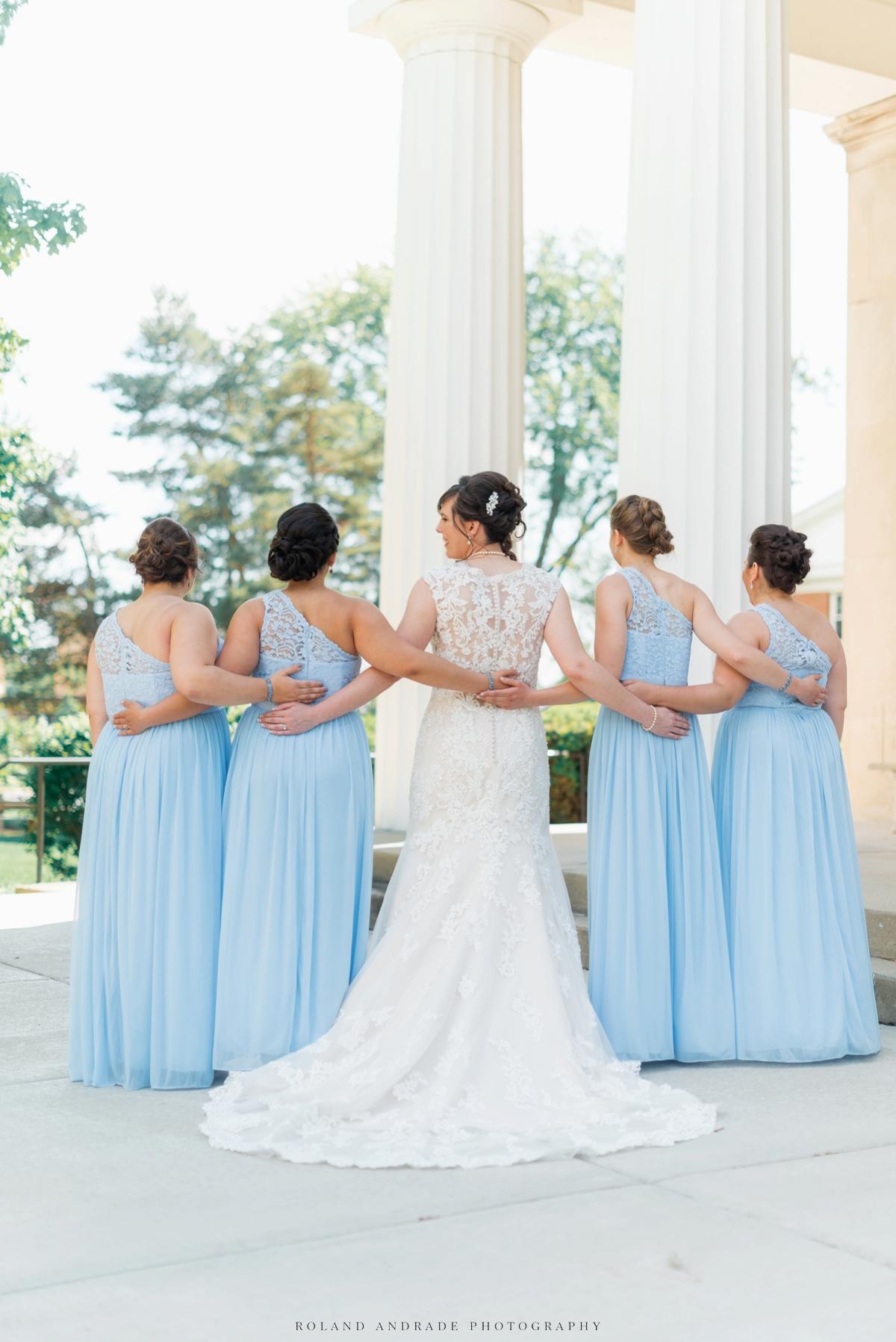 Chicago Wedding Photographer Harry Caray's Wedding Lombard Illinois Cubs Wedding_0008.jpg