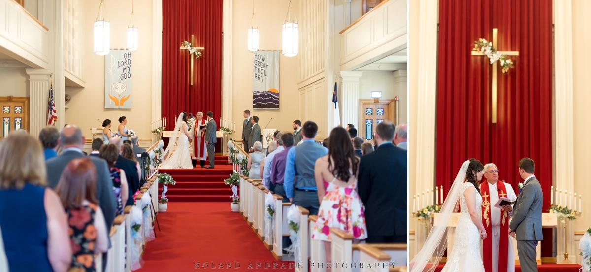 Chicago Wedding Photographer Harry Caray's Wedding Lombard Illinois Cubs Wedding_0014.jpg