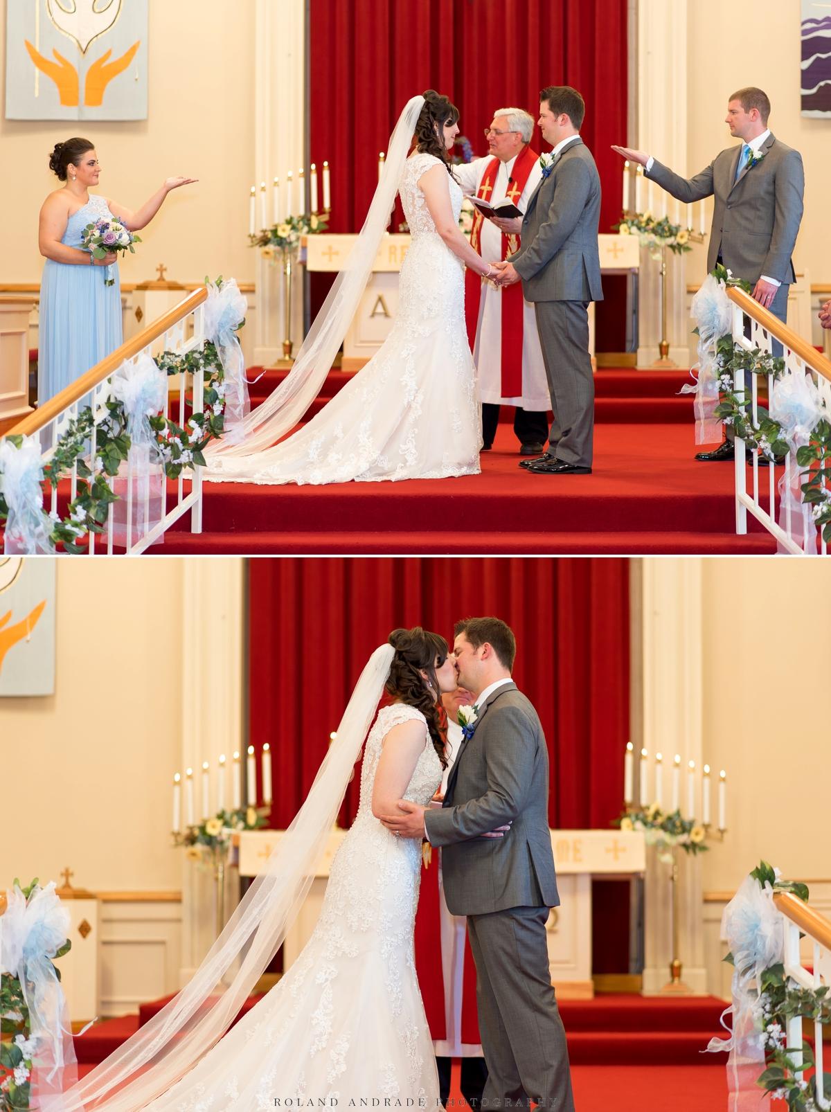 Chicago Wedding Photographer Harry Caray's Wedding Lombard Illinois Cubs Wedding_0015.jpg
