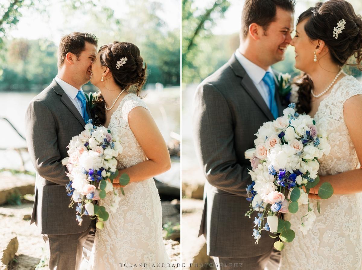 Chicago Wedding Photographer Harry Caray's Wedding Lombard Illinois Cubs Wedding_0019.jpg