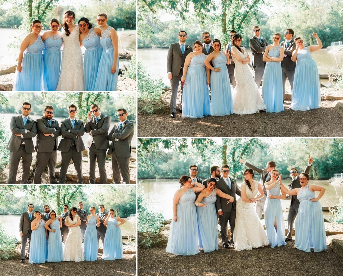 Chicago Wedding Photographer Harry Caray's Wedding Lombard Illinois Cubs Wedding_0021.jpg