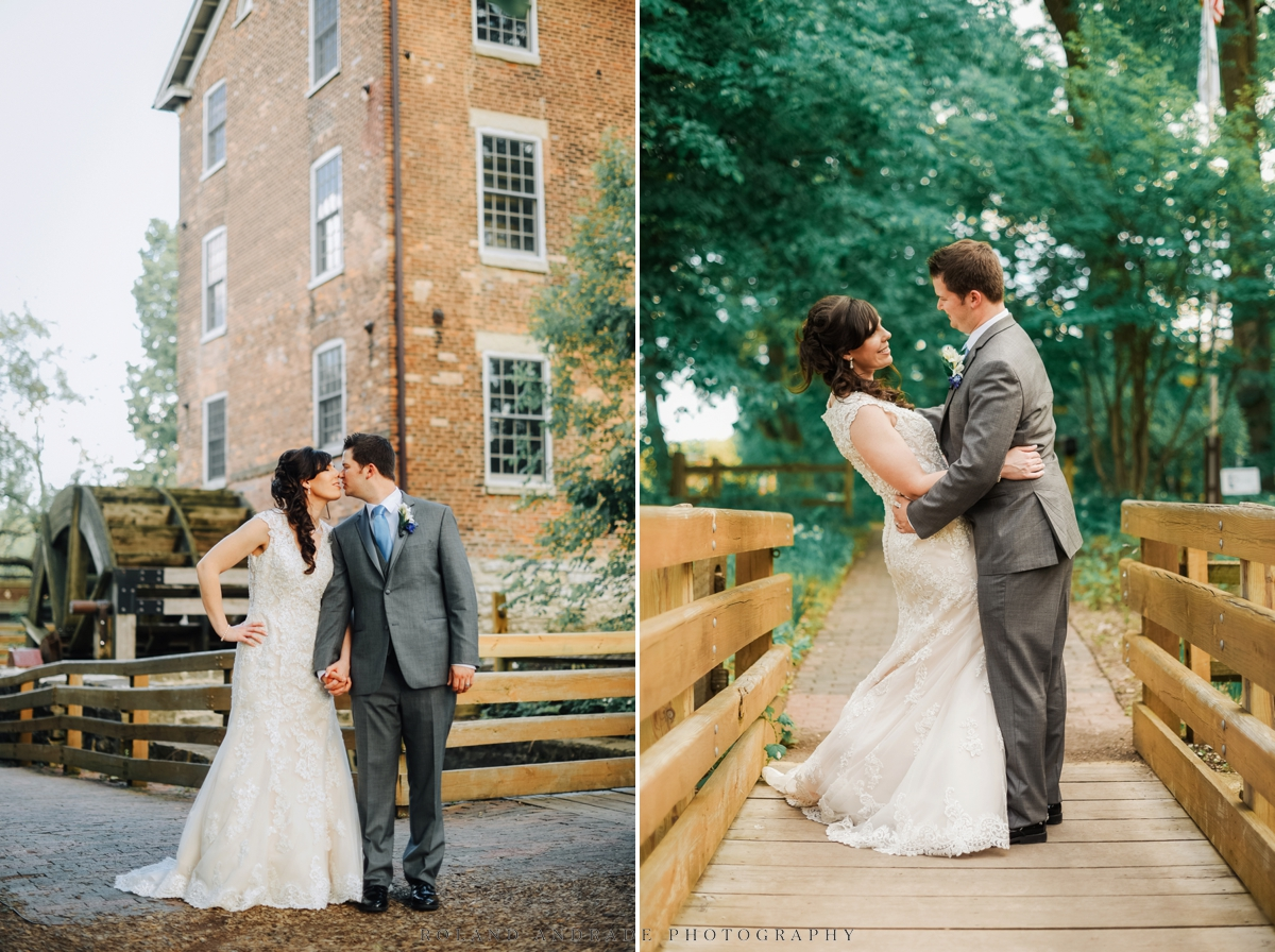 Chicago Wedding Photographer Harry Caray's Wedding Lombard Illinois Cubs Wedding_0022.jpg