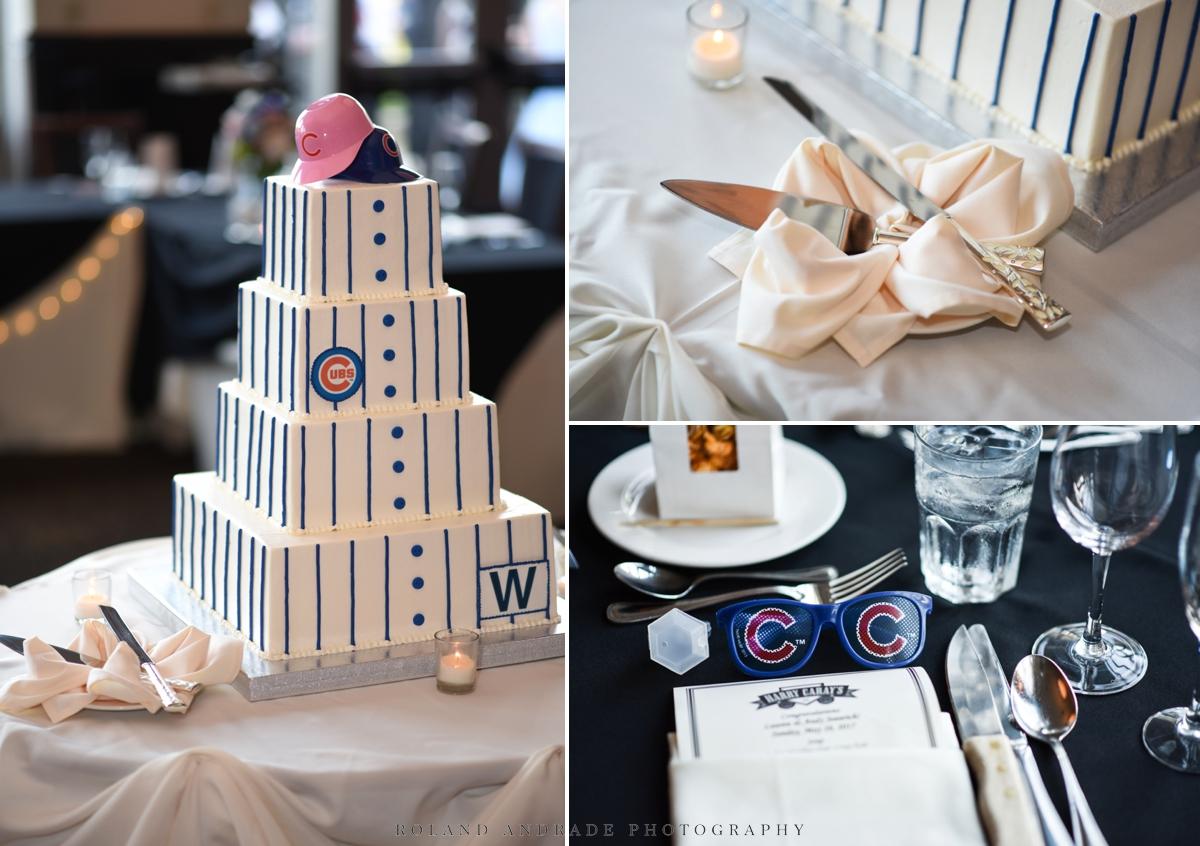 Chicago Wedding Photographer Harry Caray's Wedding Lombard Illinois Cubs Wedding_0029.jpg