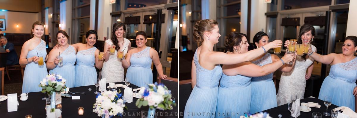 Chicago Wedding Photographer Harry Caray's Wedding Lombard Illinois Cubs Wedding_0031.jpg