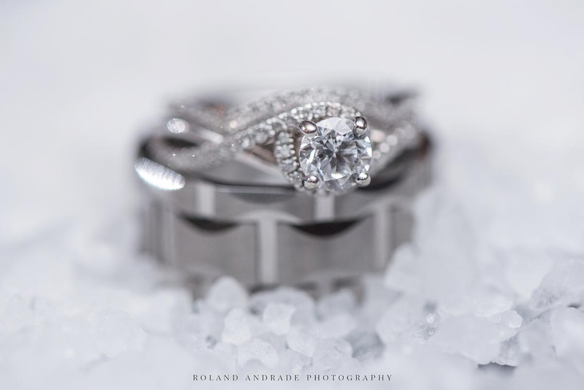 Chicago Wedding Photographer Harry Caray's Wedding Lombard Illinois Cubs Wedding_0032.jpg