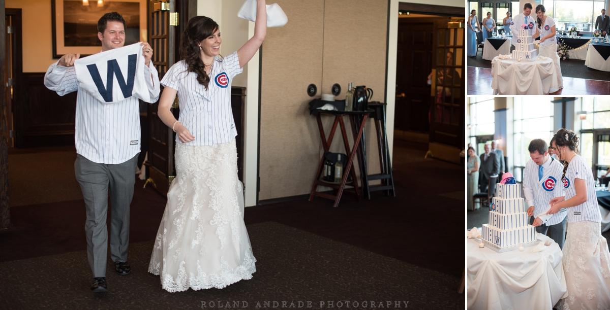 Chicago Wedding Photographer Harry Caray's Wedding Lombard Illinois Cubs Wedding_0033.jpg