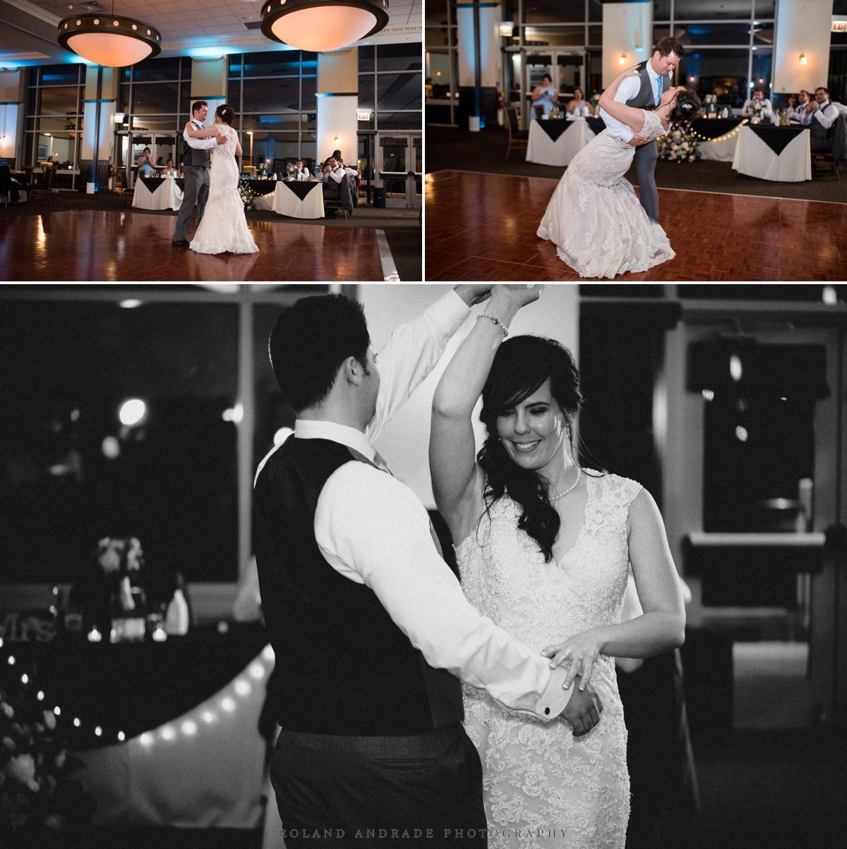 Chicago Wedding Photographer Harry Caray's Wedding Lombard Illinois Cubs Wedding_0034.jpg