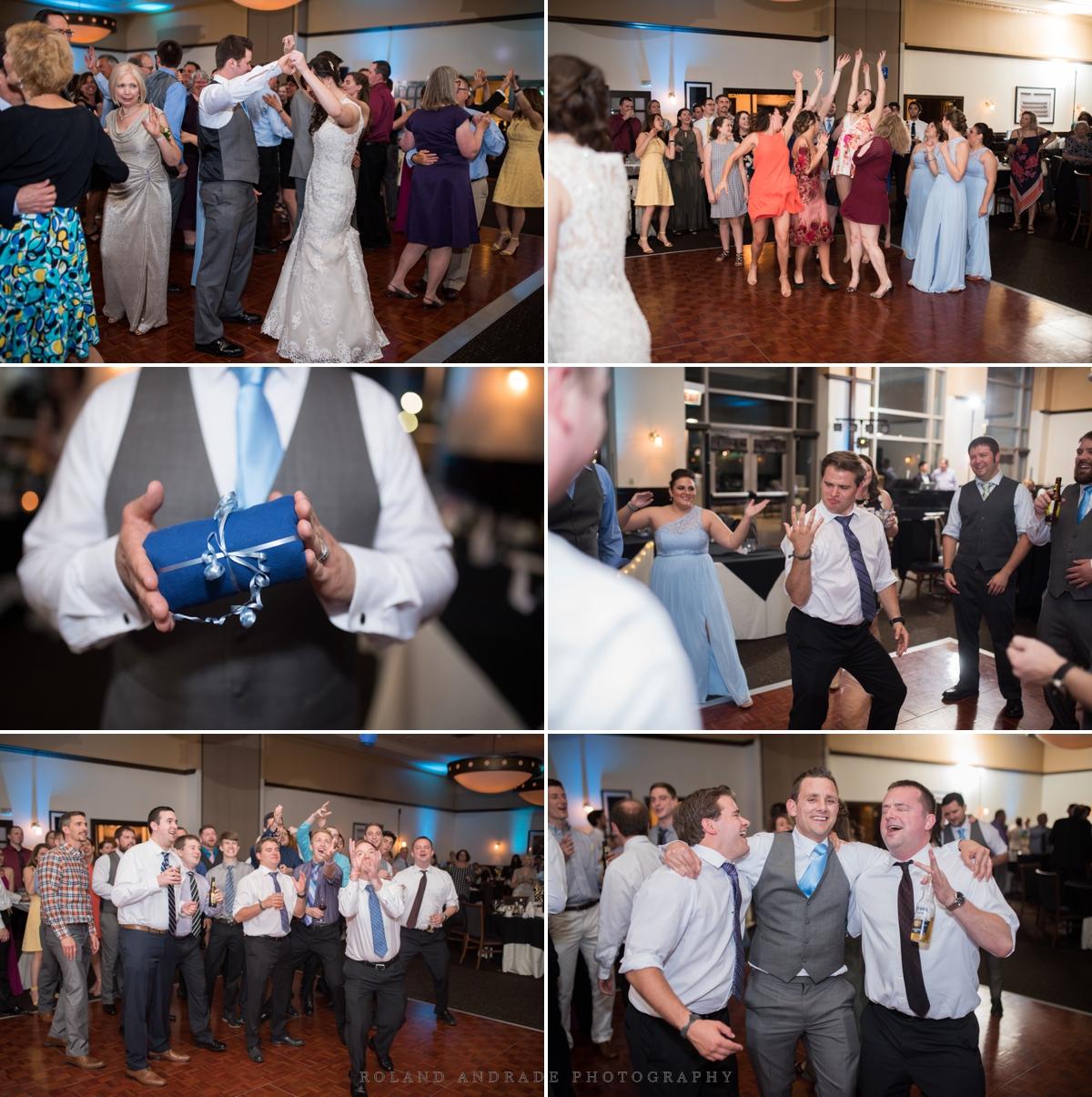 Chicago Wedding Photographer Harry Caray's Wedding Lombard Illinois Cubs Wedding_0036.jpg