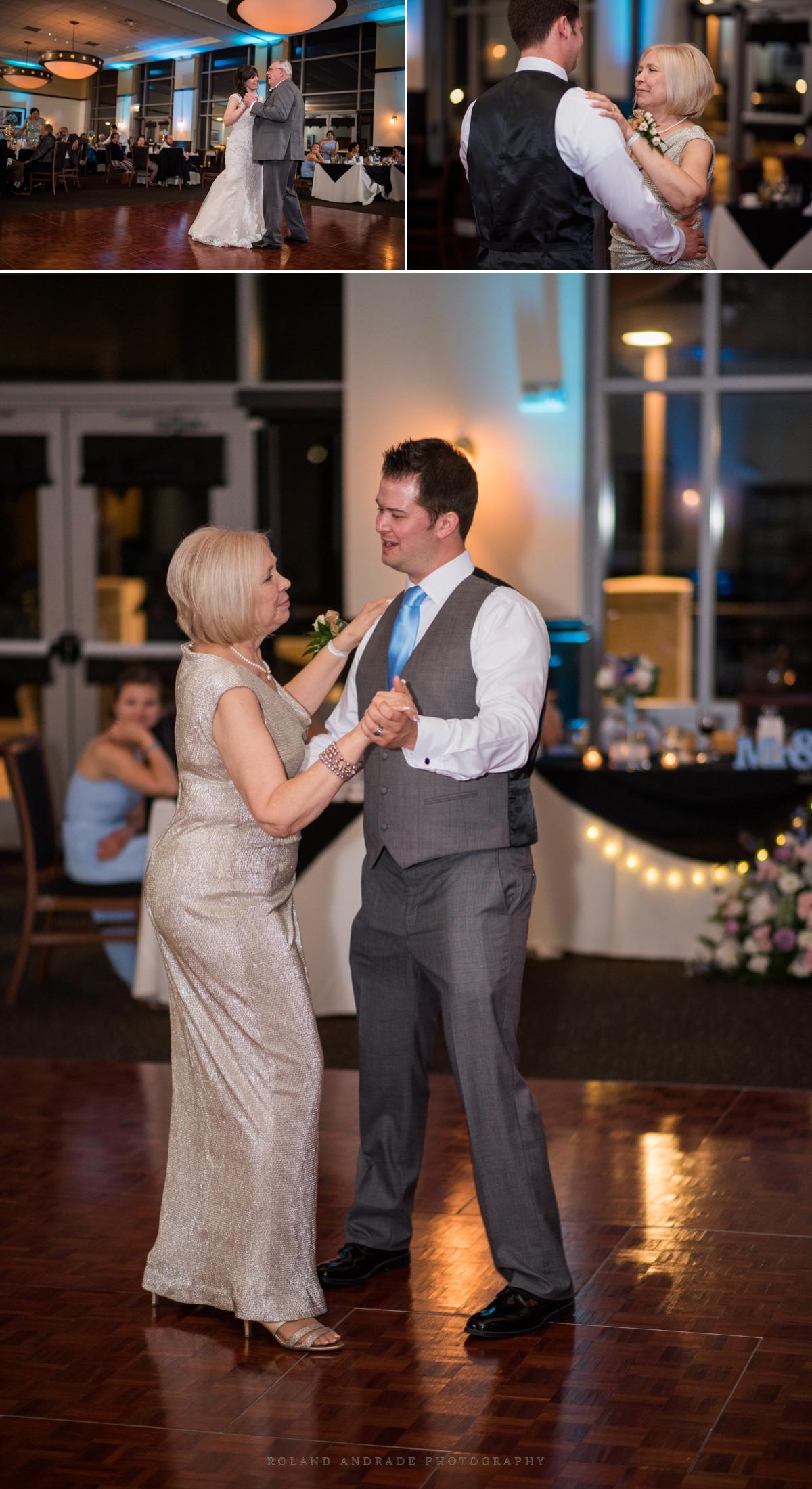 Chicago Wedding Photographer Harry Caray's Wedding Lombard Illinois Cubs Wedding_0035.jpg