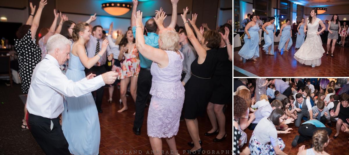 Chicago Wedding Photographer Harry Caray's Wedding Lombard Illinois Cubs Wedding_0037.jpg