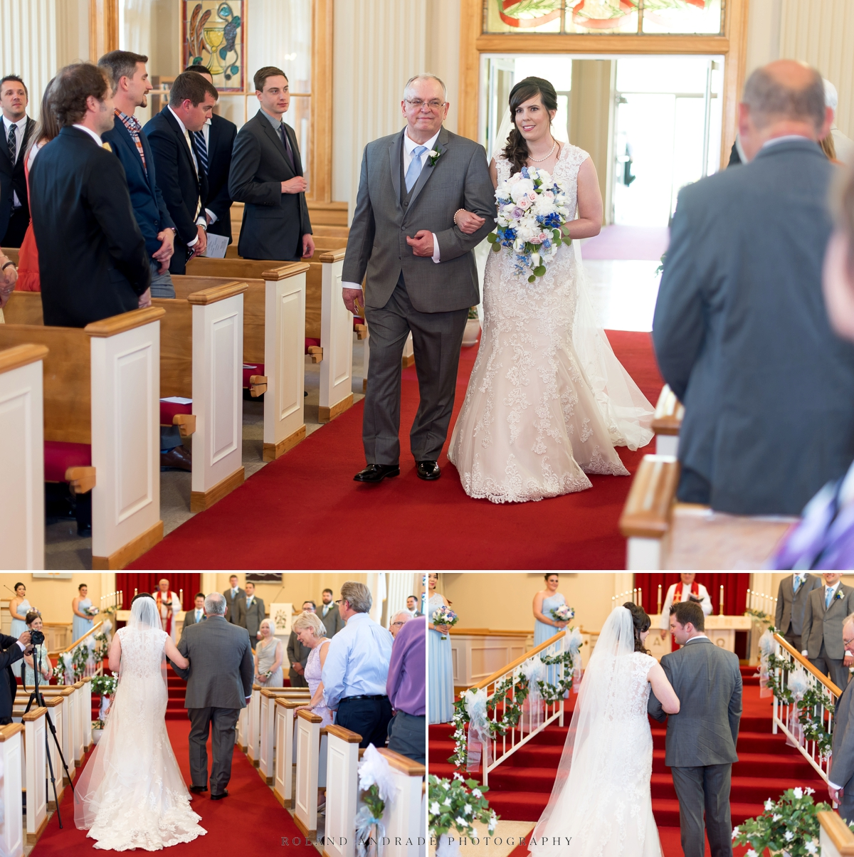 Chicago Wedding Photographer Harry Caray's Wedding Lombard Illinois Cubs Wedding_0040.jpg