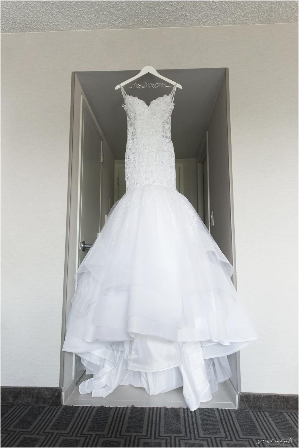 Danada House Wedding Photography Wheaton Illinois - Chicago Wedding Photography_0014.jpg