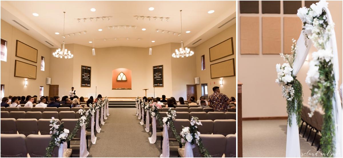 Danada House Wedding Photography Wheaton Illinois - Chicago Wedding Photography_0022.jpg