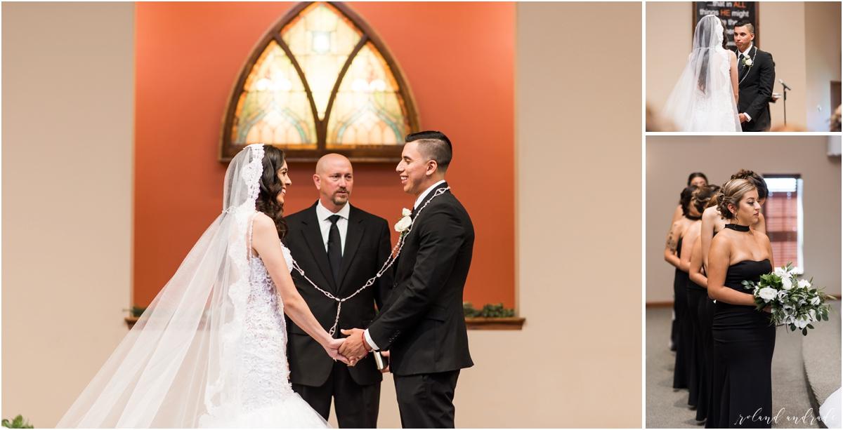 Danada House Wedding Photography Wheaton Illinois - Chicago Wedding Photography_0026.jpg