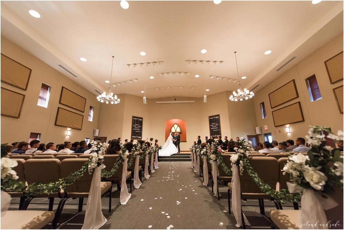 Danada House Wedding Photography Wheaton Illinois - Chicago Wedding Photography_0027.jpg