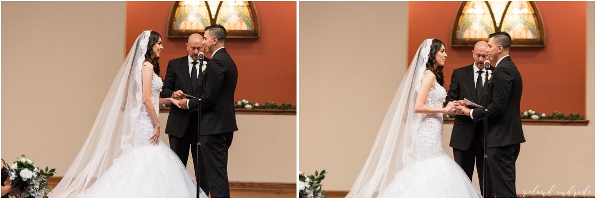 Danada House Wedding Photography Wheaton Illinois - Chicago Wedding Photography_0030.jpg