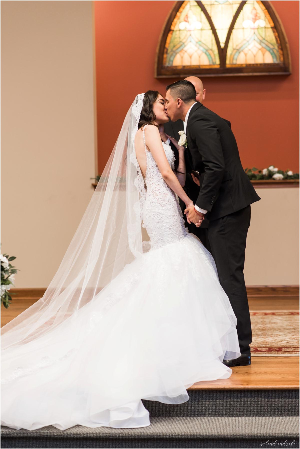 Danada House Wedding Photography Wheaton Illinois - Chicago Wedding Photography_0031.jpg