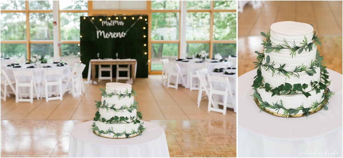 Danada House Wedding Photography Wheaton Illinois - Chicago Wedding Photography_0040.jpg