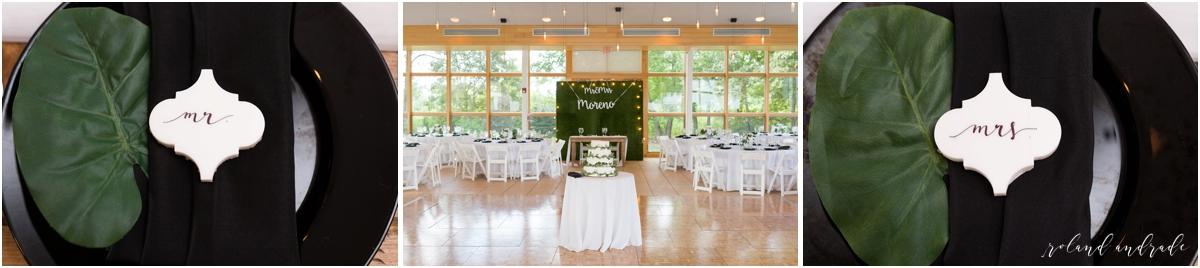 Danada House Wedding Photography Wheaton Illinois - Chicago Wedding Photography_0042.jpg