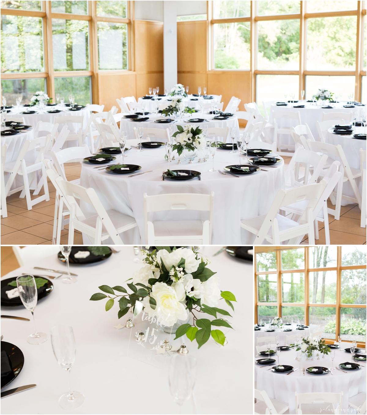 Danada House Wedding Photography Wheaton Illinois - Chicago Wedding Photography_0041.jpg