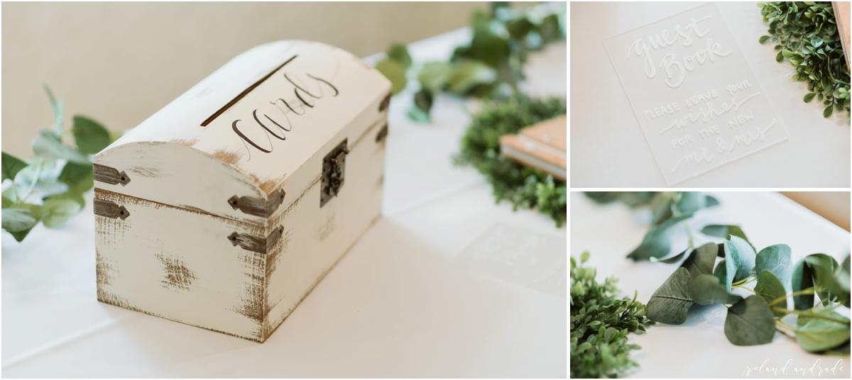Danada House Wedding Photography Wheaton Illinois - Chicago Wedding Photography_0044.jpg