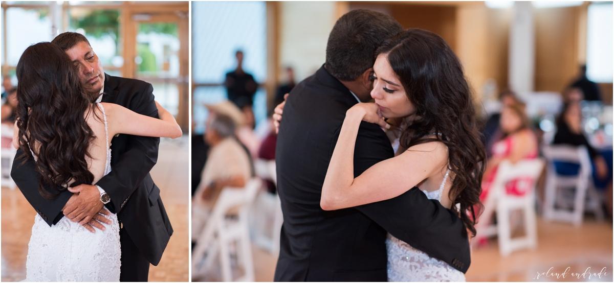 Danada House Wedding Photography Wheaton Illinois - Chicago Wedding Photography_0048.jpg