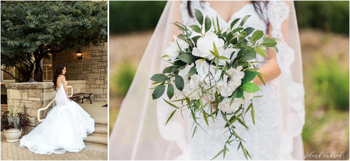 Danada House Wedding Photography Wheaton Illinois - Chicago Wedding Photography_0050.jpg