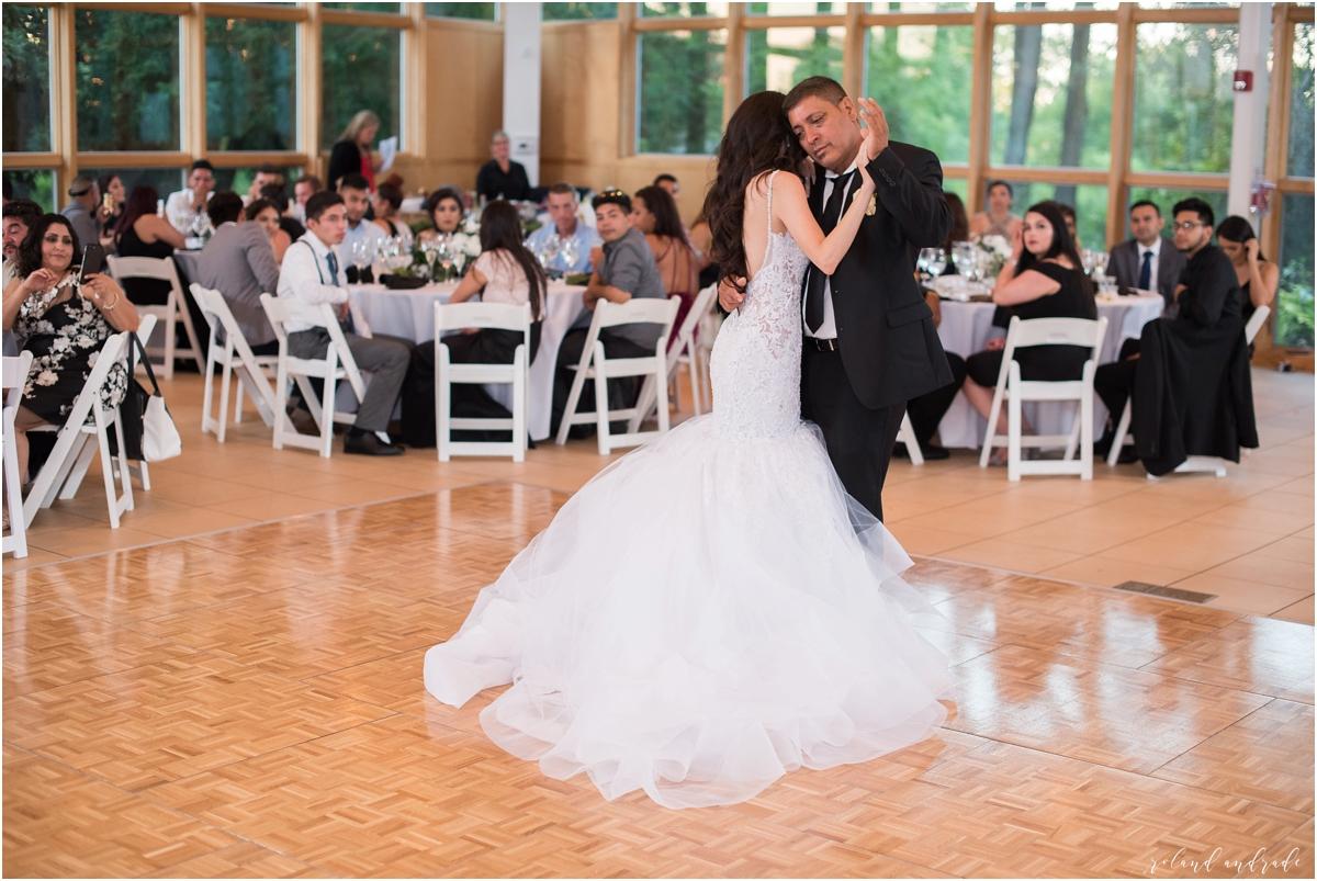 Danada House Wedding Photography Wheaton Illinois - Chicago Wedding Photography_0051.jpg
