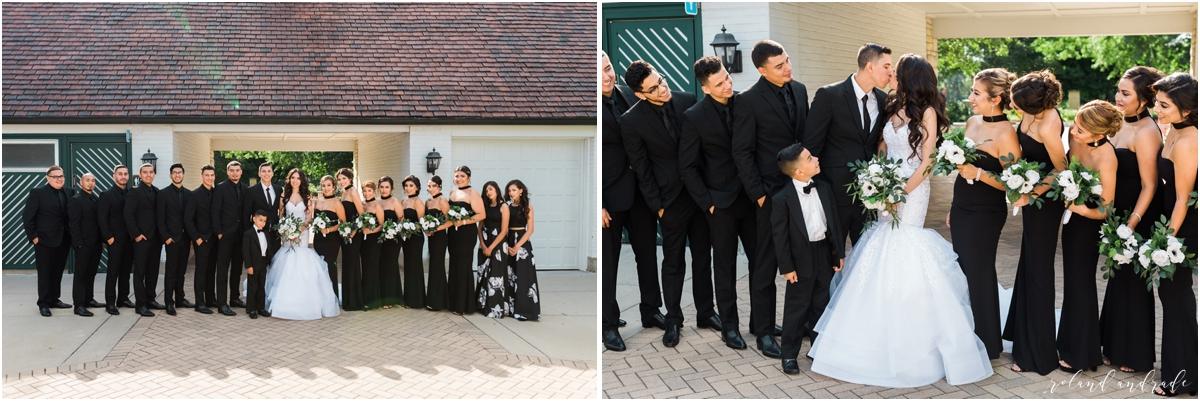 Danada House Wedding Photography Wheaton Illinois - Chicago Wedding Photography_0055.jpg