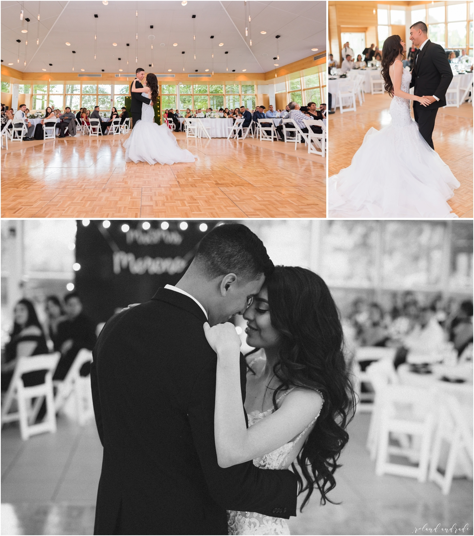 Danada House Wedding Photography Wheaton Illinois - Chicago Wedding Photography_0053.jpg