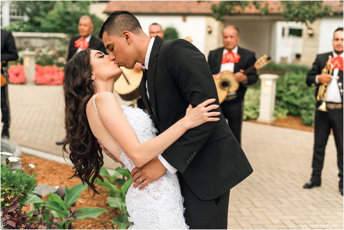 Danada House Wedding Photography Wheaton Illinois - Chicago Wedding Photography_0059.jpg