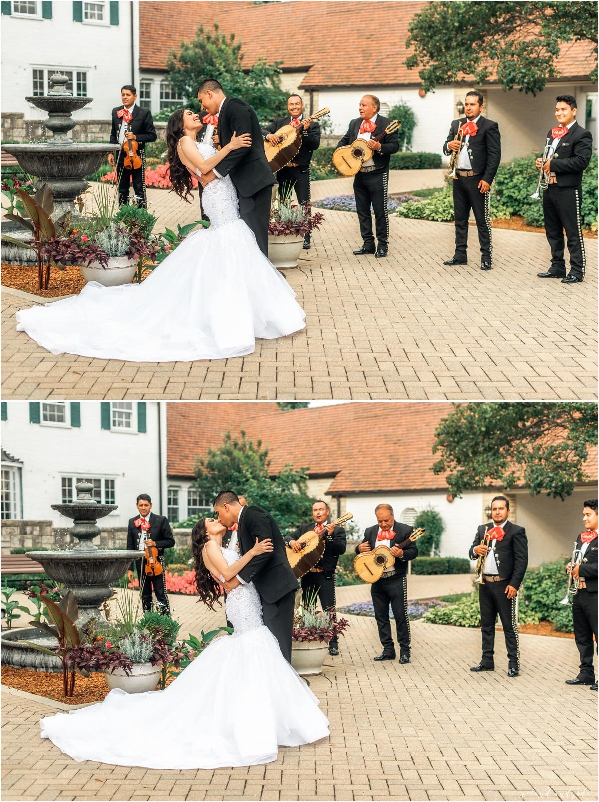 Danada House Wedding Photography Wheaton Illinois - Chicago Wedding Photography_0060.jpg