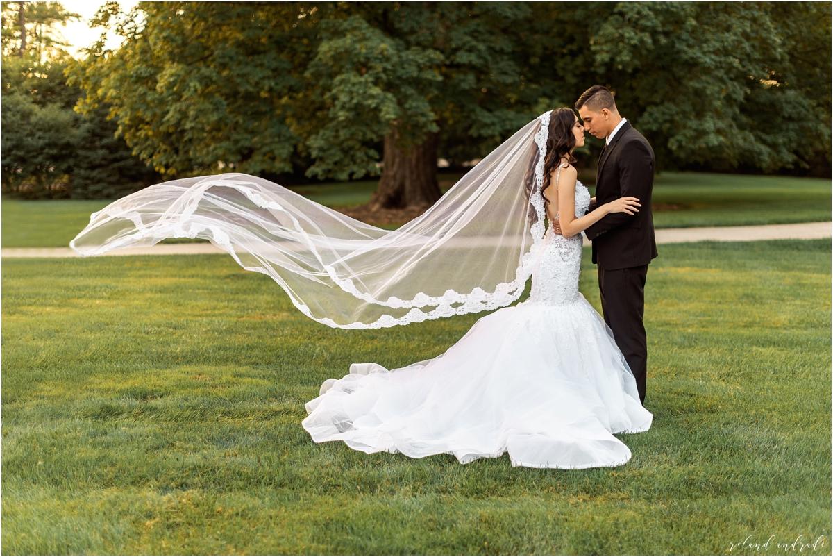 Danada House Wedding Photography Wheaton Illinois - Chicago Wedding Photography_0062.jpg