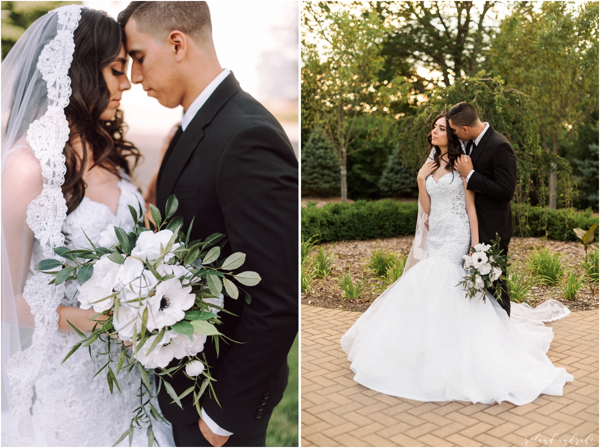 Danada House Wedding Photography Wheaton Illinois - Chicago Wedding Photography_0063.jpg