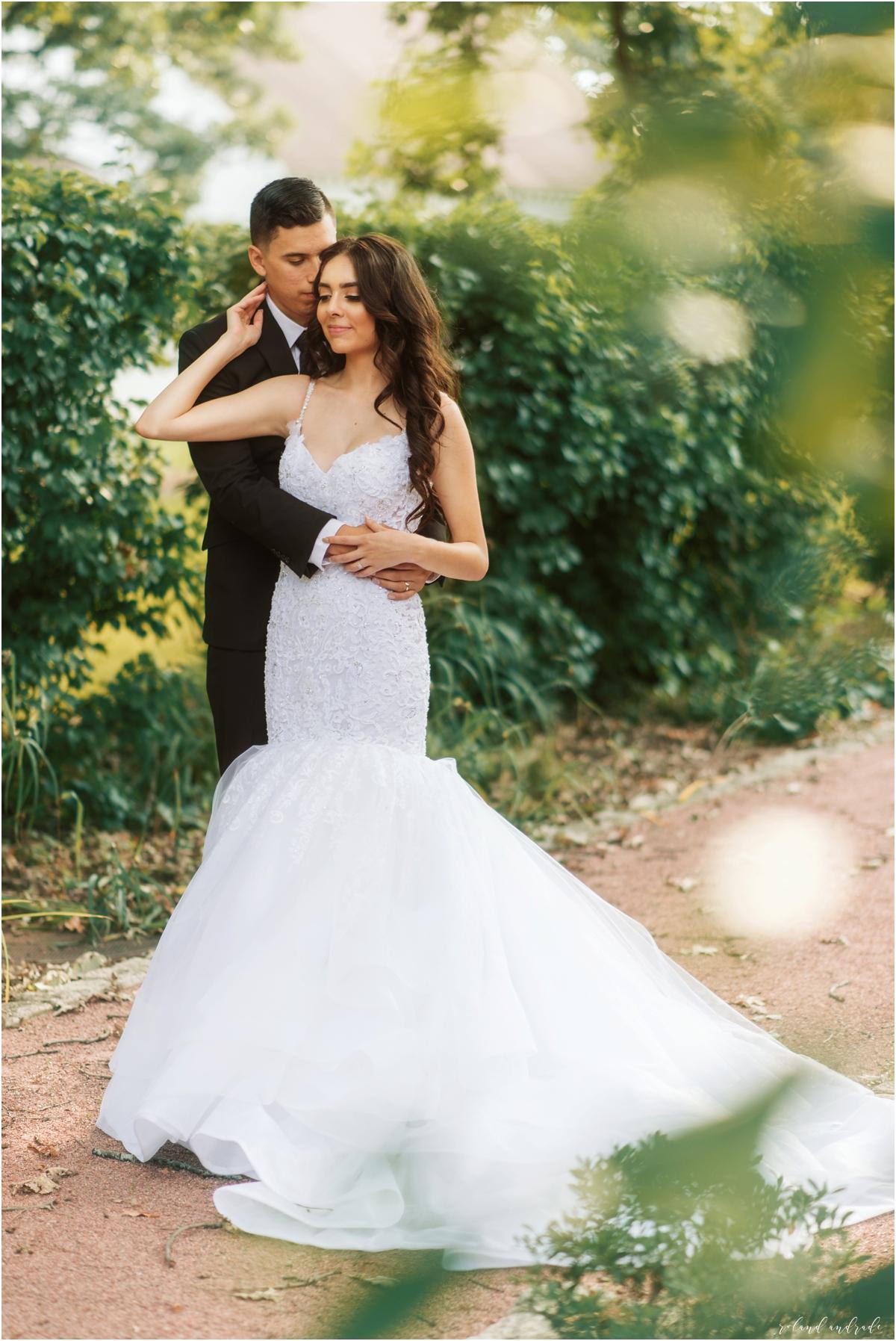 Danada House Wedding Photography Wheaton Illinois - Chicago Wedding Photography_0066.jpg