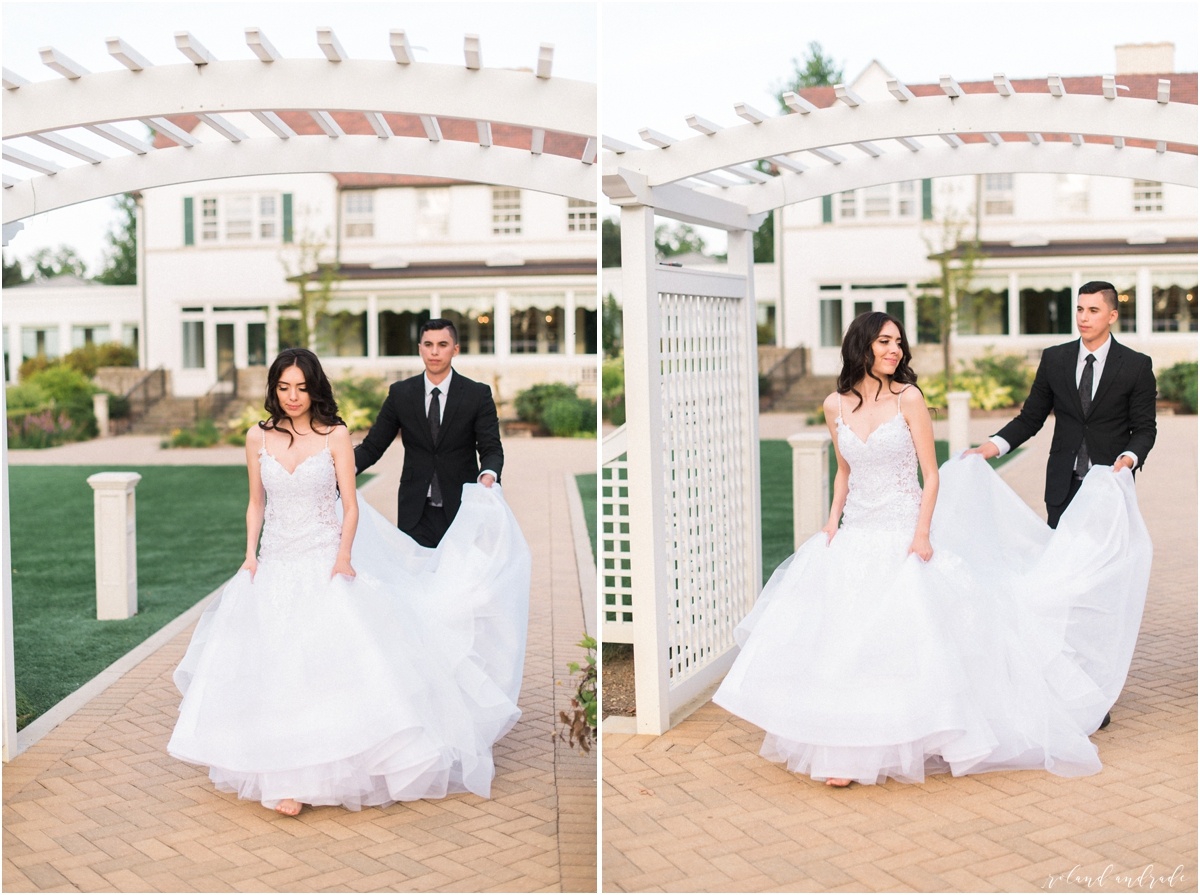 Danada House Wedding Photography Wheaton Illinois - Chicago Wedding Photography_0069.jpg