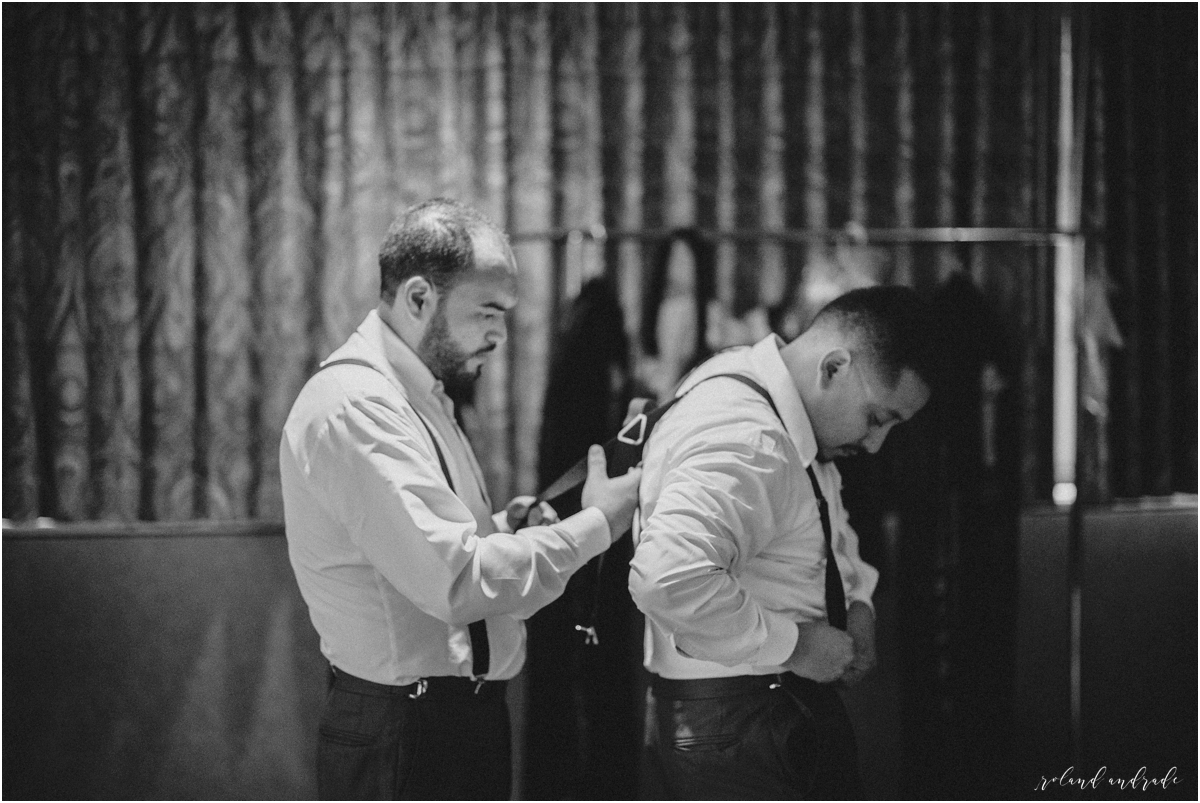 Paramount Theater Meyer Ballroom Wedding Photography Aurora Illinois - Chicago Wedding Photography_0012.jpg