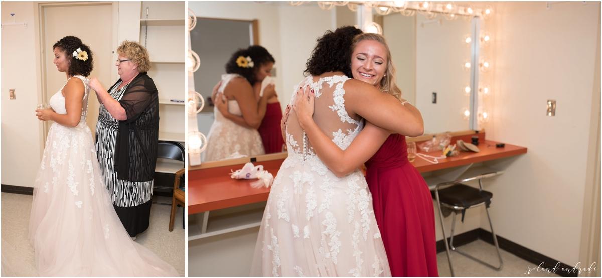 Paramount Theater Meyer Ballroom Wedding Photography Aurora Illinois - Chicago Wedding Photography_0015.jpg