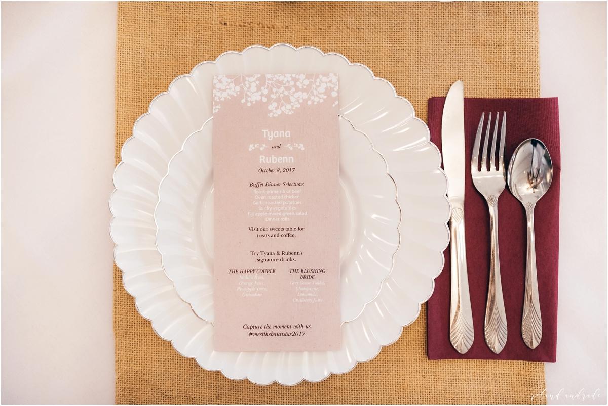 Paramount Theater Meyer Ballroom Wedding Photography Aurora Illinois - Chicago Wedding Photography_0019.jpg