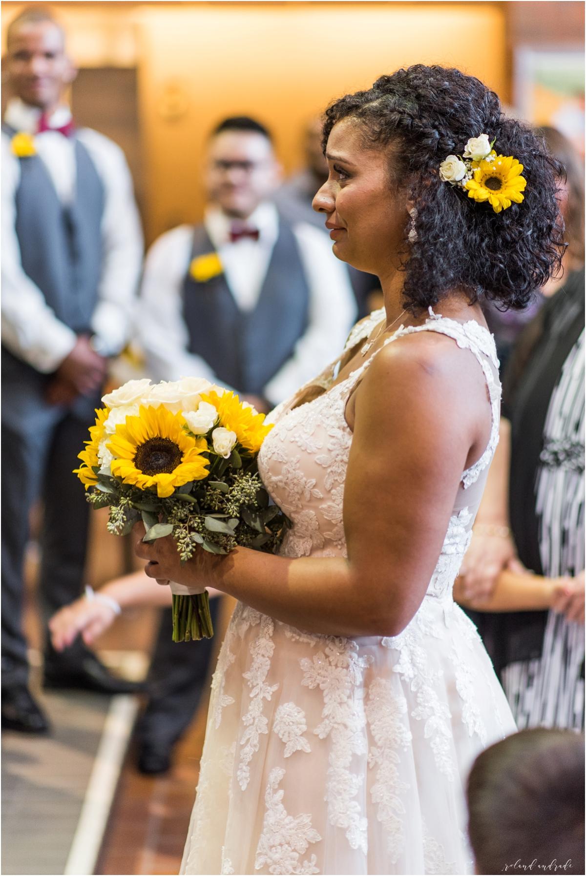 Paramount Theater Meyer Ballroom Wedding Photography Aurora Illinois - Chicago Wedding Photography_0038.jpg