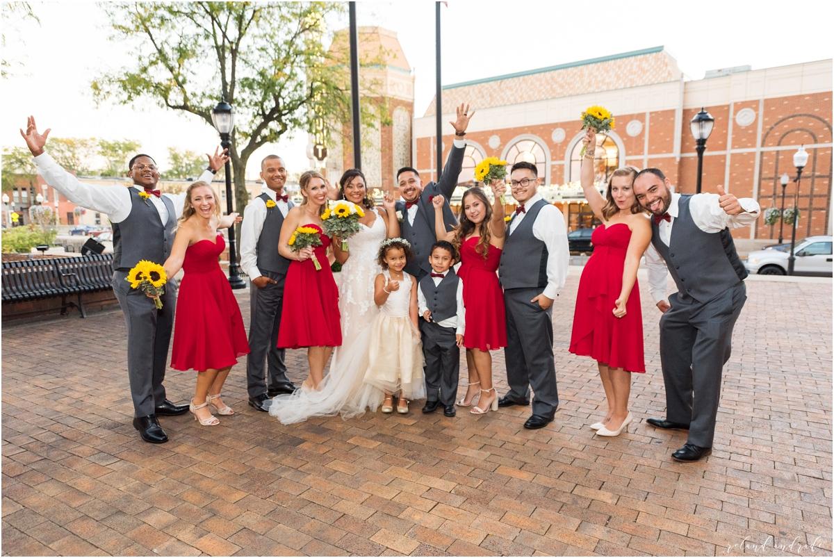 Paramount Theater Meyer Ballroom Wedding Photography Aurora Illinois - Chicago Wedding Photography_0044.jpg