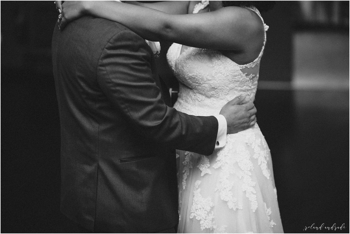 Paramount Theater Meyer Ballroom Wedding Photography Aurora Illinois - Chicago Wedding Photography_0049.jpg