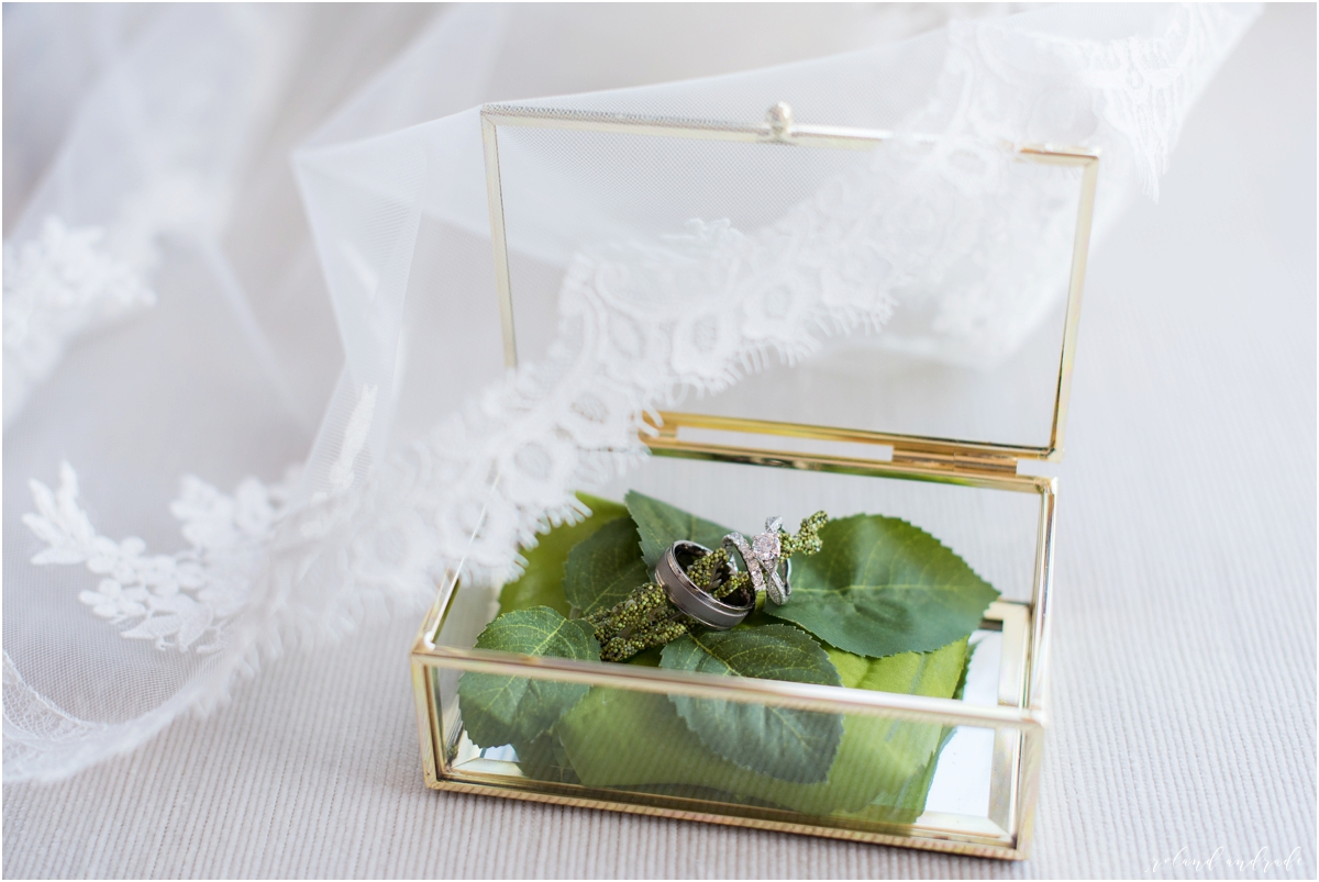 Chateau Busche Wedding in Alsip, Chateau Busche Wedding Photographer, Alsip Wedding Photography Millenium Park First Look, Trump Tower Wedding_0011.jpg
