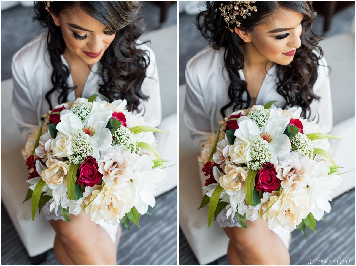 Chateau Busche Wedding in Alsip, Chateau Busche Wedding Photographer, Alsip Wedding Photography Millenium Park First Look, Trump Tower Wedding_0014.jpg