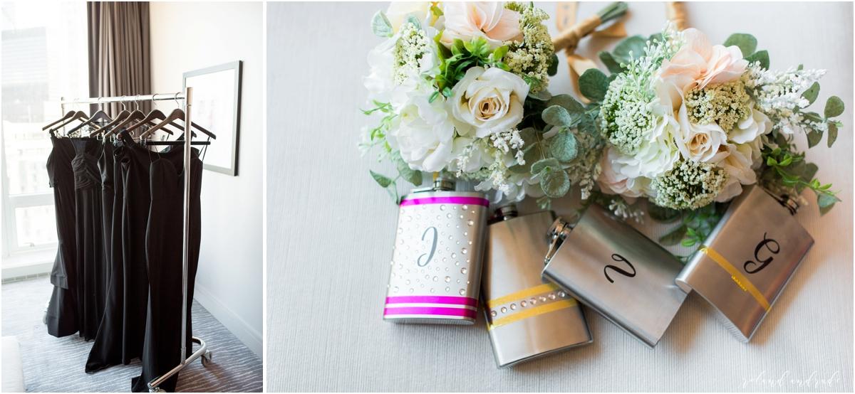 Chateau Busche Wedding in Alsip, Chateau Busche Wedding Photographer, Alsip Wedding Photography Millenium Park First Look, Trump Tower Wedding_0017.jpg