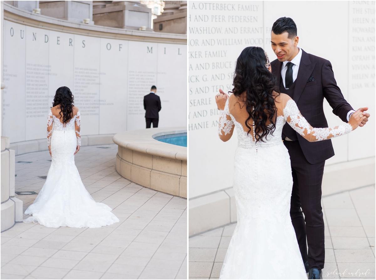 Chateau Busche Wedding in Alsip, Chateau Busche Wedding Photographer, Alsip Wedding Photography Millenium Park First Look, Trump Tower Wedding_0020.jpg