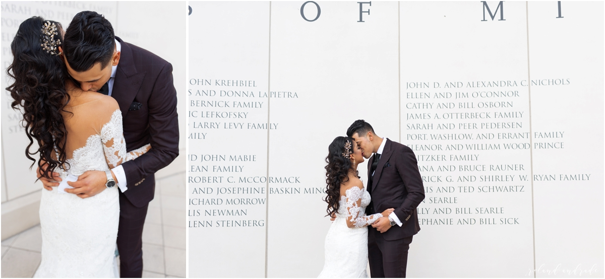 Chateau Busche Wedding in Alsip, Chateau Busche Wedding Photographer, Alsip Wedding Photography Millenium Park First Look, Trump Tower Wedding_0021.jpg