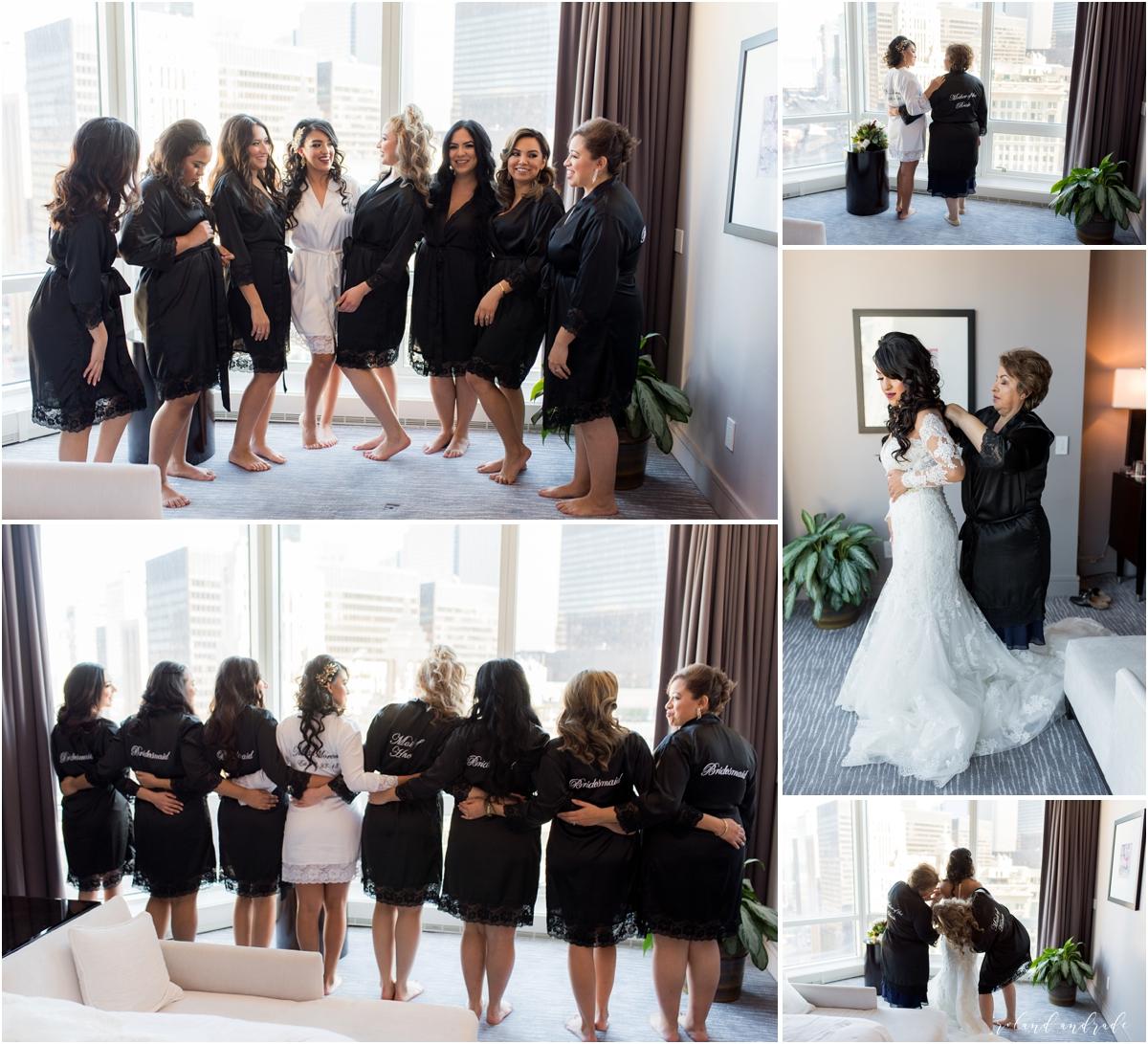 Chateau Busche Wedding in Alsip, Chateau Busche Wedding Photographer, Alsip Wedding Photography Millenium Park First Look, Trump Tower Wedding_0024.jpg