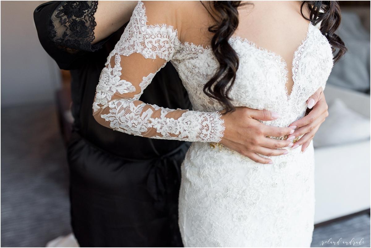 Chateau Busche Wedding in Alsip, Chateau Busche Wedding Photographer, Alsip Wedding Photography Millenium Park First Look, Trump Tower Wedding_0028.jpg