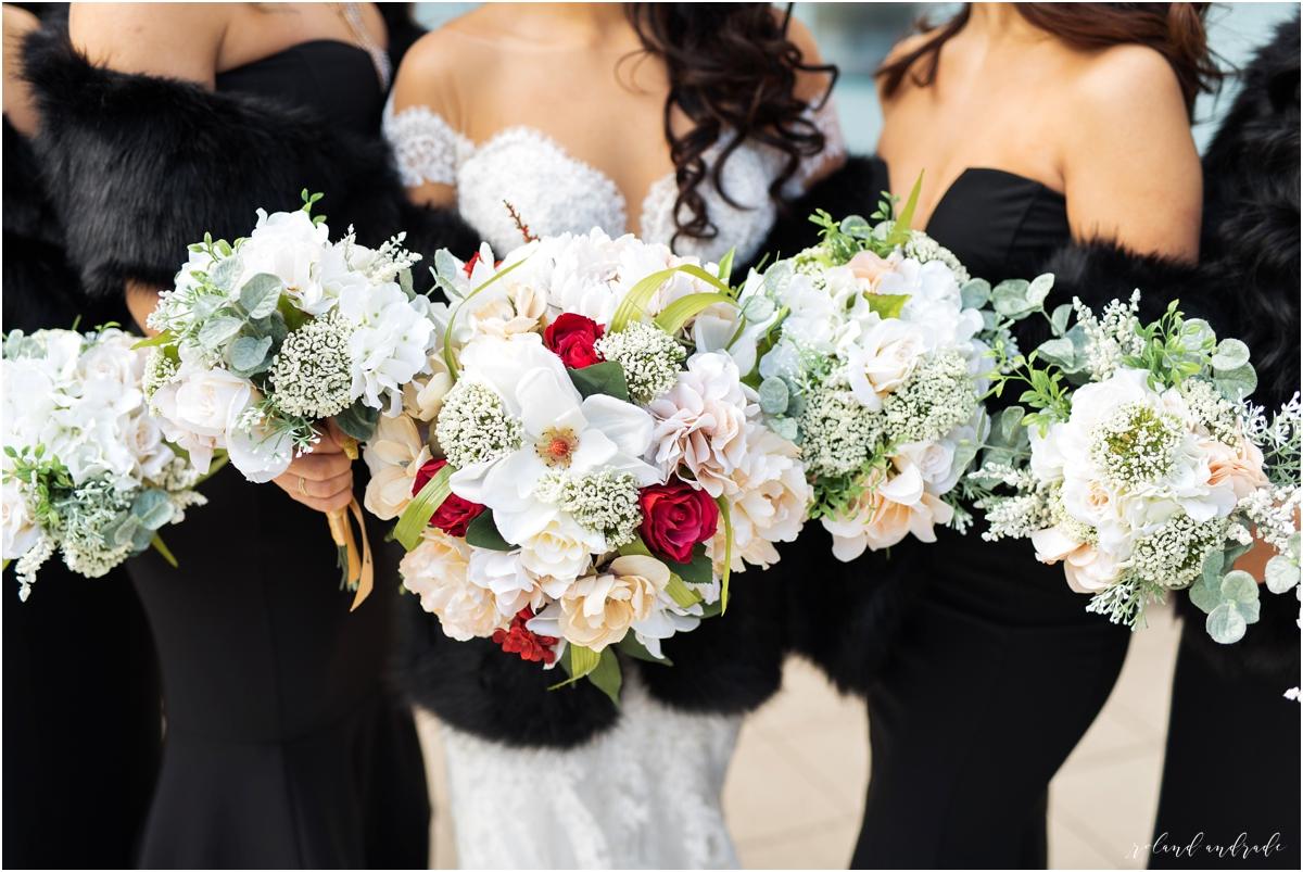 Chateau Busche Wedding in Alsip, Chateau Busche Wedding Photographer, Alsip Wedding Photography Millenium Park First Look, Trump Tower Wedding_0030.jpg